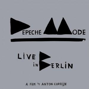 Depeche Mode представили новый концертный клип
