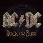 Новая песня AC/DC – Play Ball (слушать online)