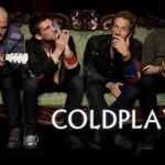 Coldplay уже готовят новый альбом