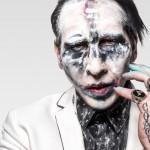 """Marilyn Manson новый клип """"KILL4ME"""" – смотреть видео online!"""