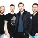 Новый клип Nickelback – The Betrayal (Act III) смотреть видео online