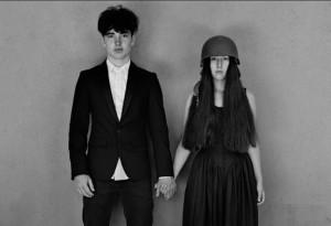 "U2 рассказали подробности нового альбома  ""Songs of Experience"", трек-лист альбома"